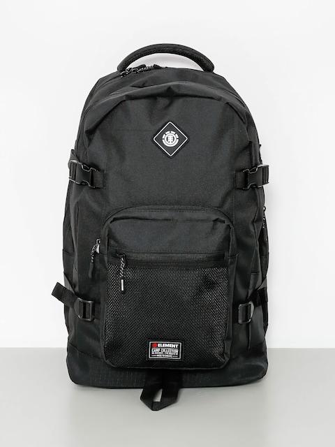 Element Backpack Ranker (flint black)