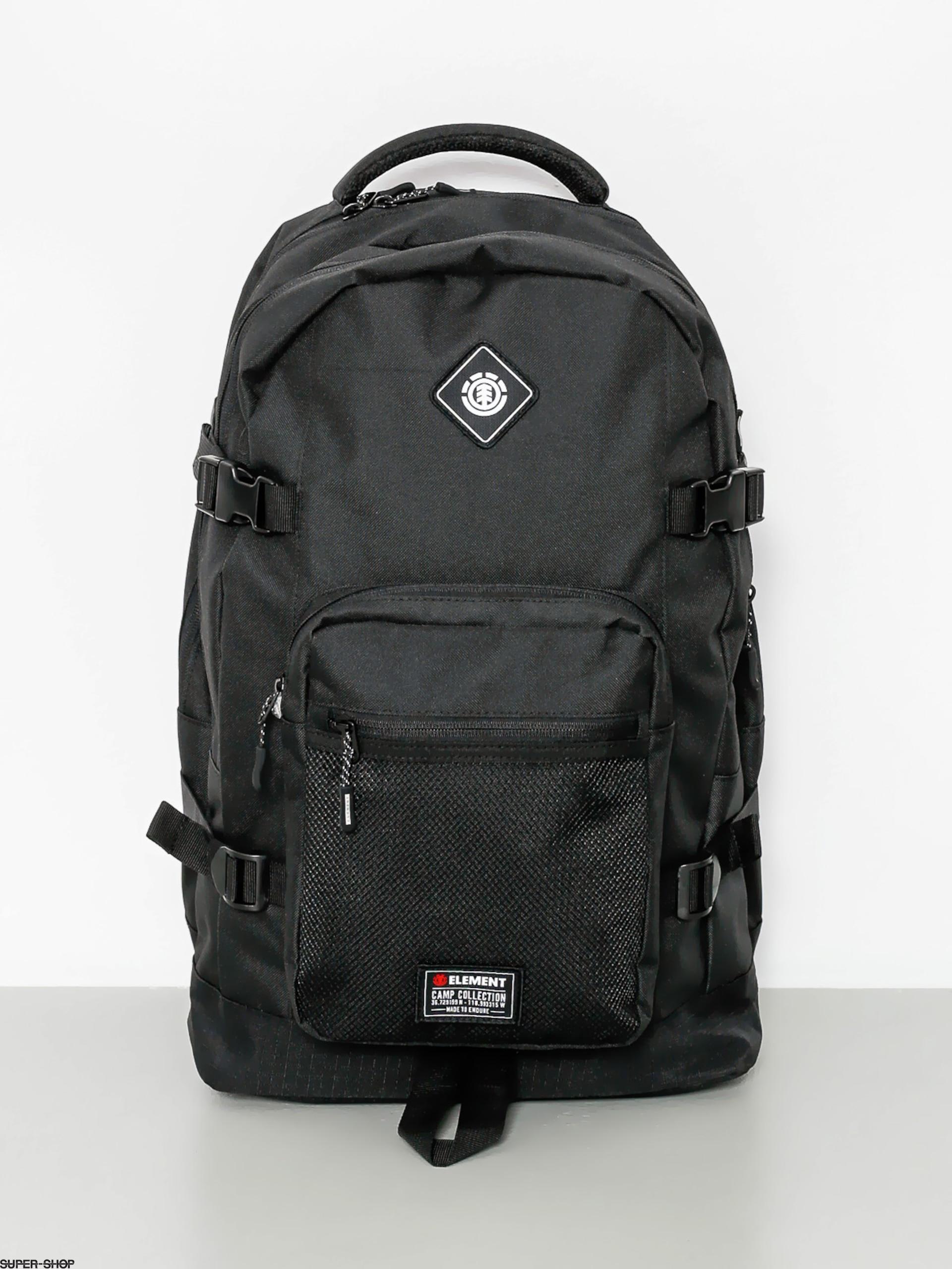 4b16e5c71dfb4 942503-w1920-element-backpack-ranker-flint-black.jpg