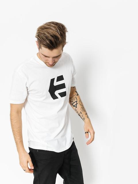 Etnies T-shirt Mod Icon