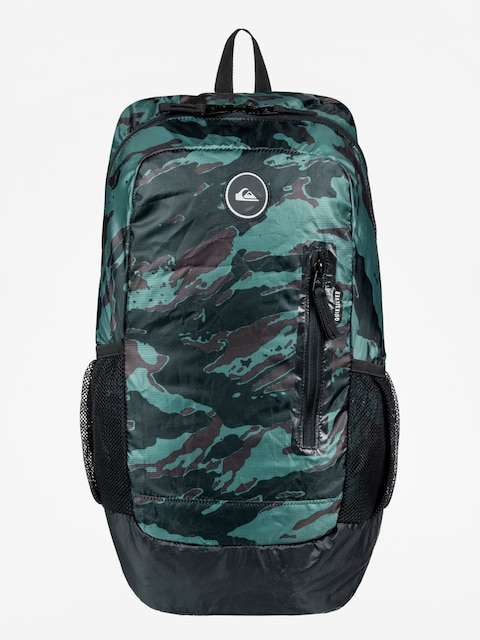 Quiksilver Backpack Octo Packable (dark forest)