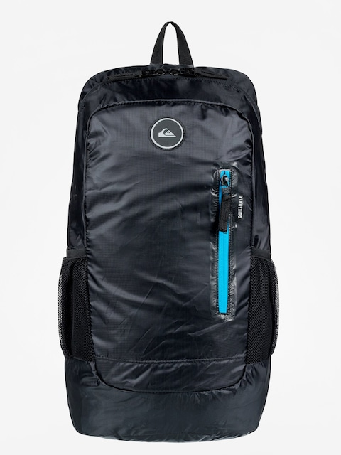 Quiksilver Backpack Octo Packable (black)