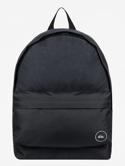 Quiksilver Rucksack Everyday Poster Plus (oldy black)