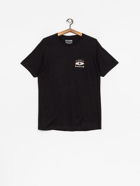 Dakine T-shirt Seaboard