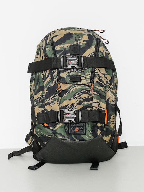 Element Backpack The Daily (spirit camo)
