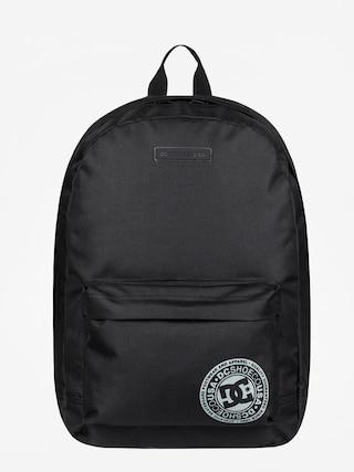 DC Backpack Backstack (black)