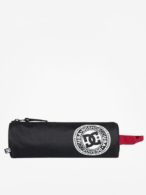 DC Pencil case Tank 3 (black)