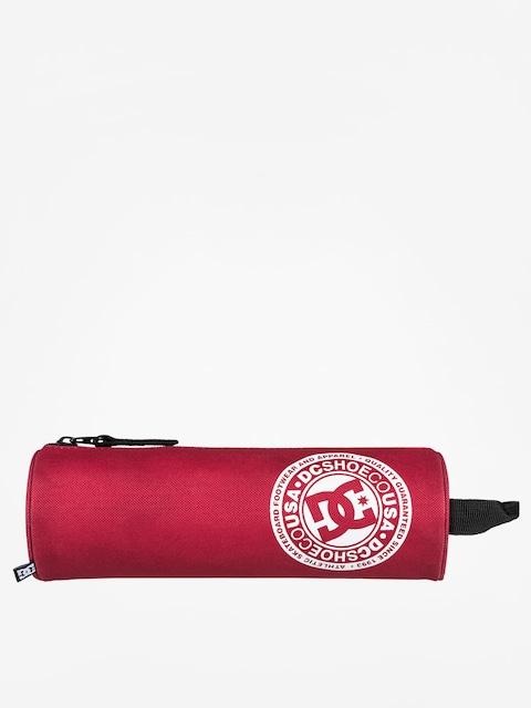 DC Pencil case Tank 3 (tango red)