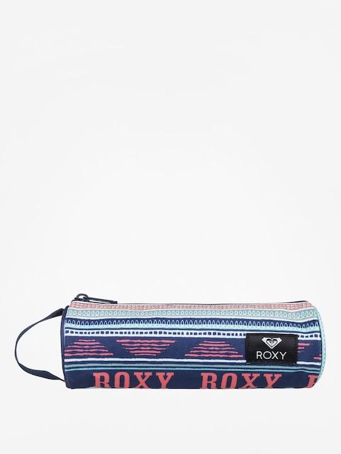Roxy Federtasche Off The Wall Wmn (bright white ax bohe)