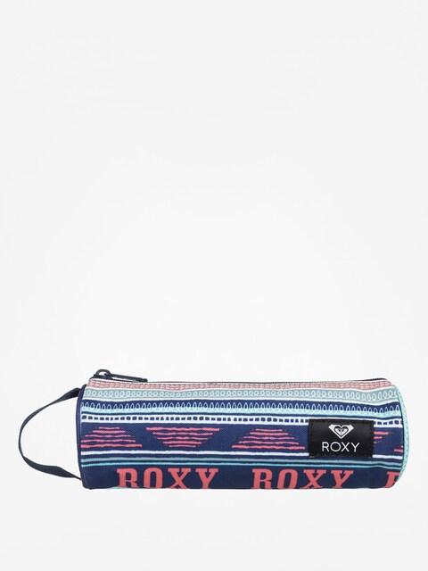 Roxy Pencil case Off The Wall Wmn (bright white ax bohe)