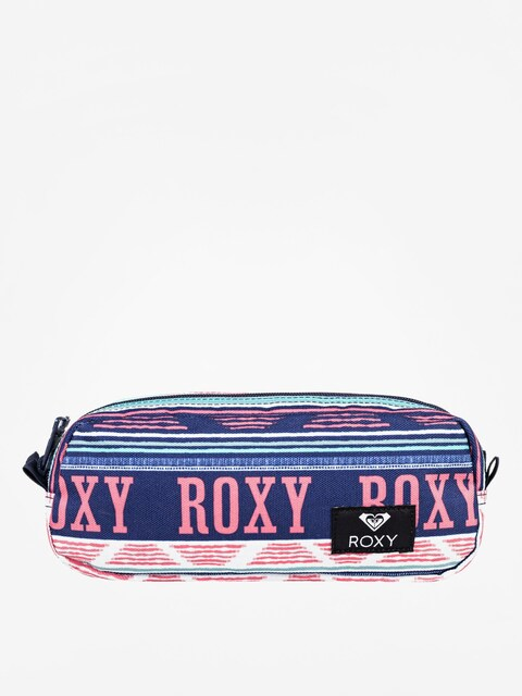 Roxy Pencil case Da Rock Wmn (bright white ax bohe)