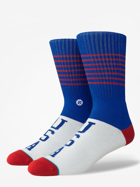 Stance Socks Unite (blue)