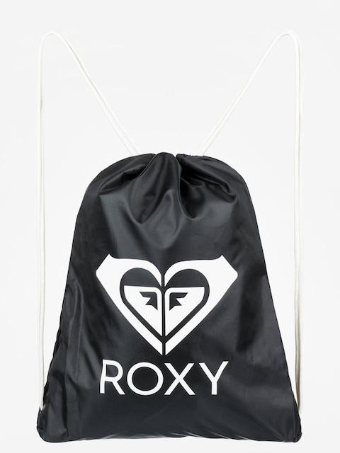 Roxy Backpack Light As Sld Wmn (true black)