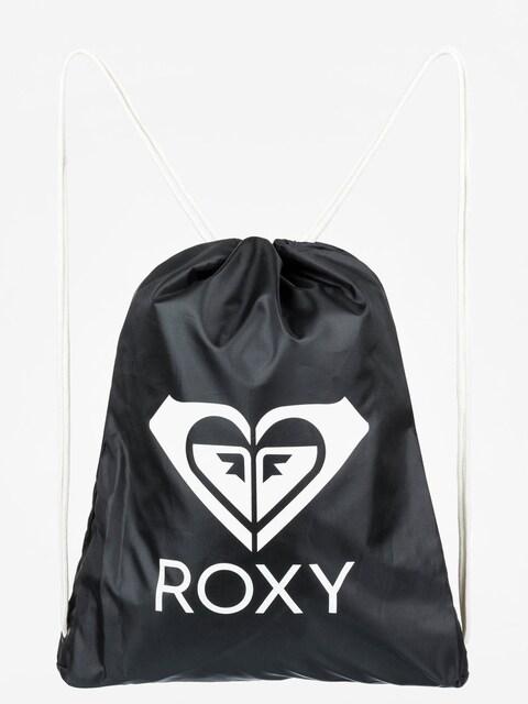 Roxy Rucksack Light As Sld Wmn (true black)