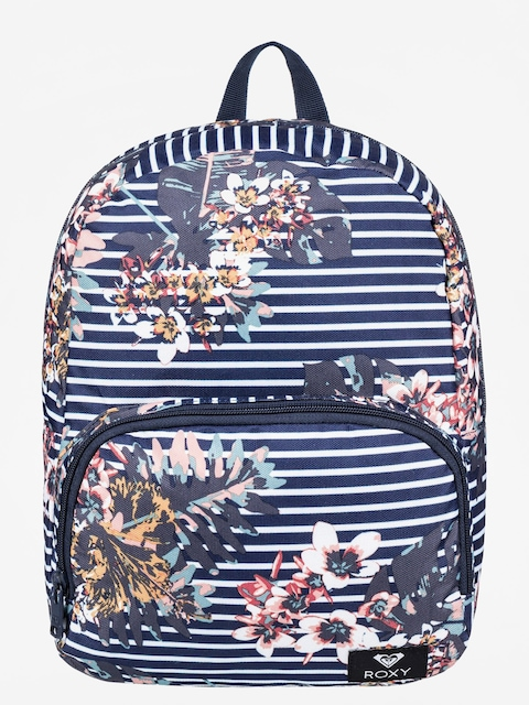 Roxy Backpack Always Core Wmn (medieval blue boardw)