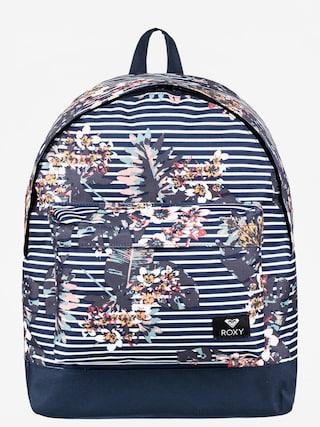 Roxy Backpack Sugar Baby Wmn (medieval blue boardw)