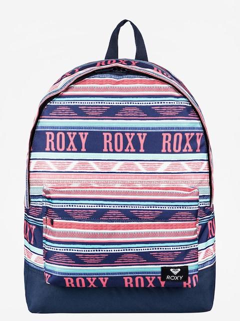 Roxy Rucksack Sugar Baby Wmn