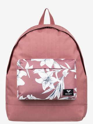 Roxy Backpack Beyoung Mix Wmn (withered rose lily h)
