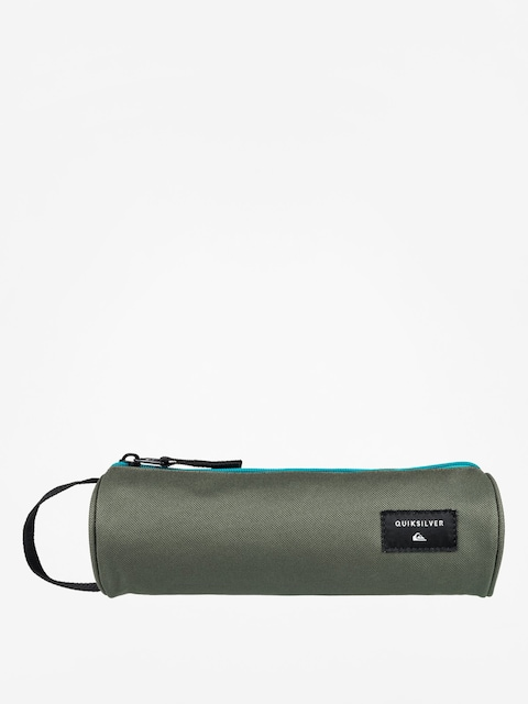 Quiksilver Federtasche Pencilo (forest night)