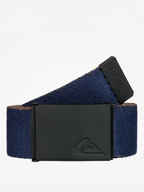 Quiksilver Belt The Jam 5 (medieval blue)