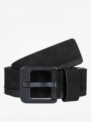 Quiksilver Belt Binge 3 (black)