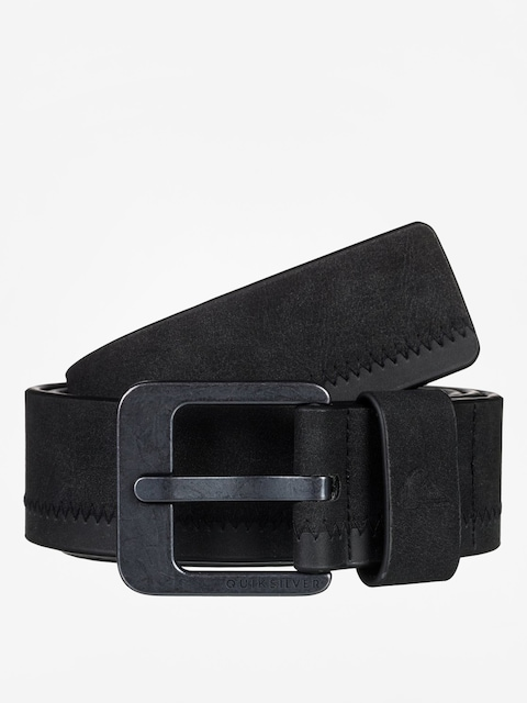 Quiksilver Belt Binge 3 (black)
