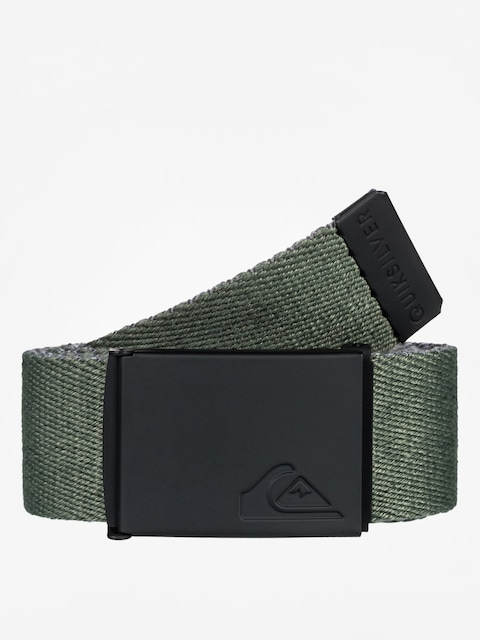 Quiksilver Belt The Jam 5 (forest night)