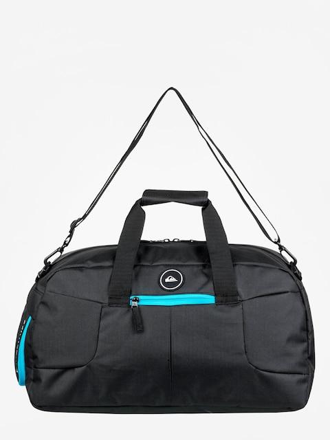 Quiksilver Reisetasche Medium Shelter II (black)