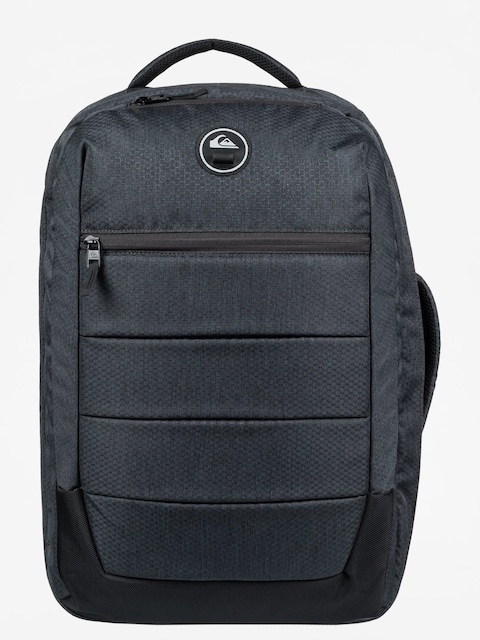 Quiksilver Backpack Rawaki (tarmac)