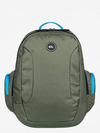 Quiksilver Backpack Schoolie II (atomic blue)