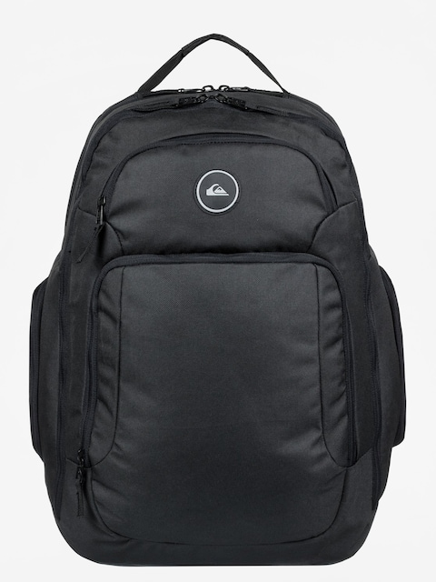 Quiksilver Backpack Shutter (black)