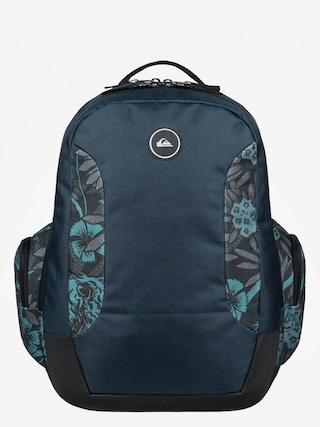 Quiksilver Backpack Schoolie II (navy blazer heather)