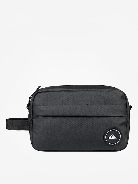 Quiksilver Cosmetic bag Chamber (black)