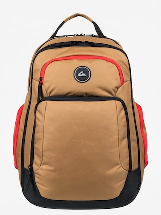 Quiksilver Backpack Shutter (rubber)
