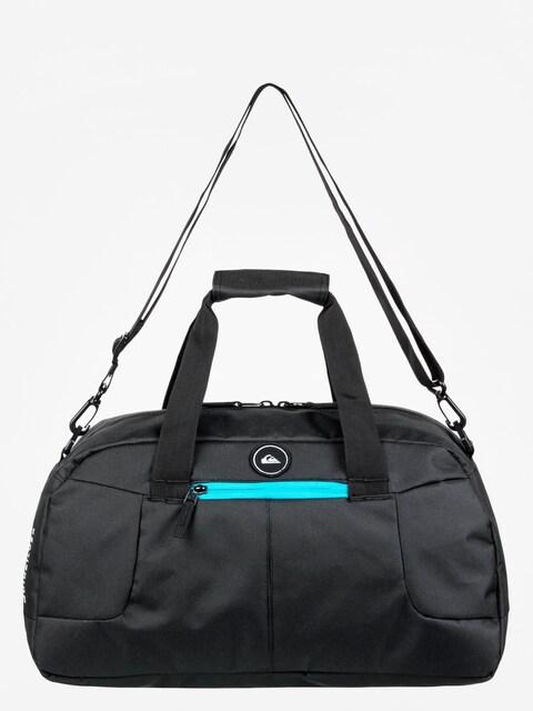 Quiksilver Reisetasche Small Shelter II (black)