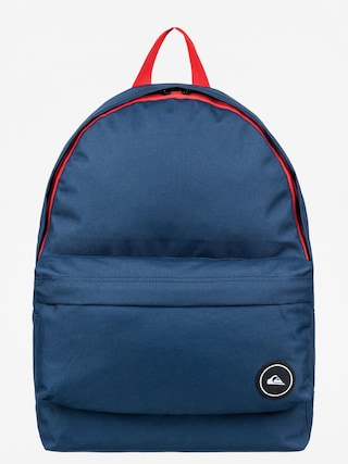 Quiksilver Backpack Everyday Poster (medieval blue)