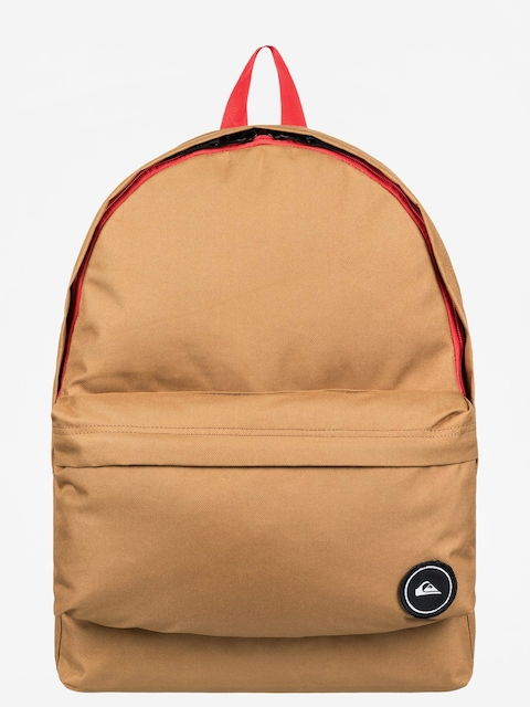 Quiksilver Backpack Everyday Poster (rubber)
