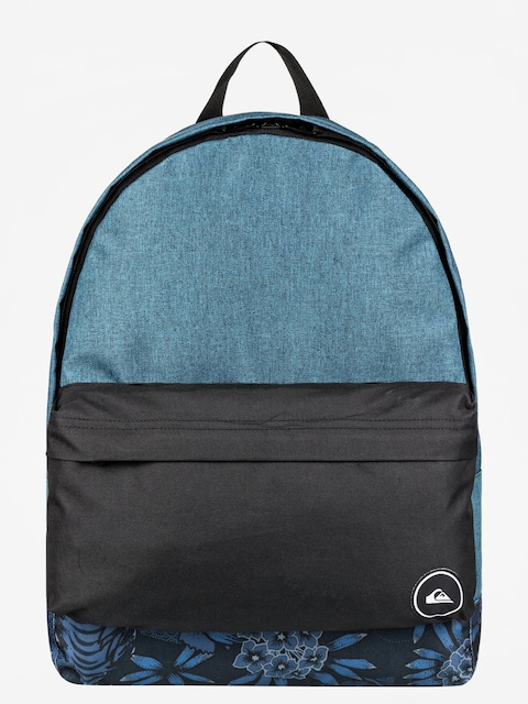 Quiksilver Backpack Everyday Poster (vintage indigo)