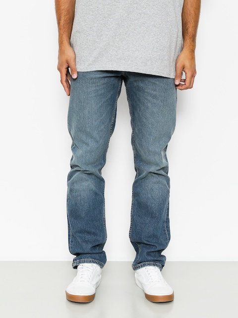 Levi's Pants 511 (beverly)