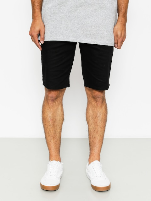 Element Shorts E03 Color Wk (flint black)