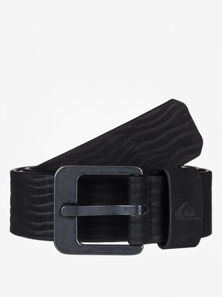 Quiksilver Belt Always Primo 3 (black)