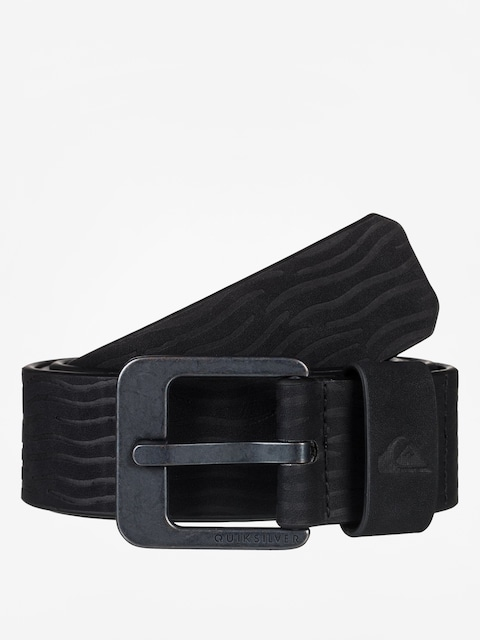Quiksilver Belt Always Primo 3 (black)