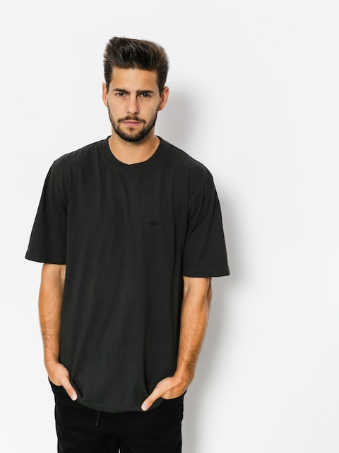 Stussy T-Shirt Stock (black)