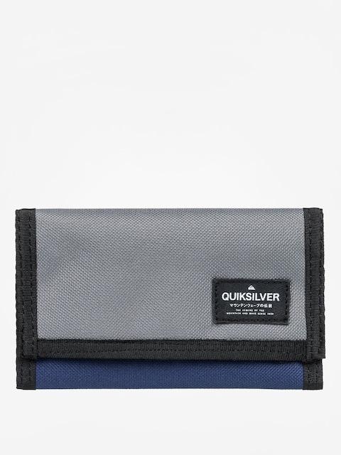 Quiksilver Geldbörse Every Wear (quiet shade)