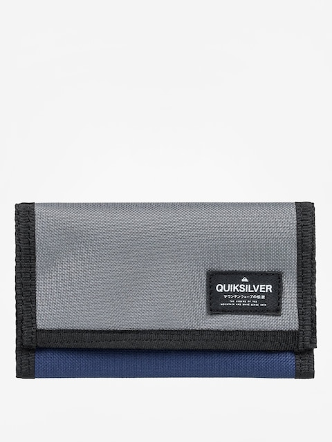 Quiksilver Wallet Every Wear (quiet shade)