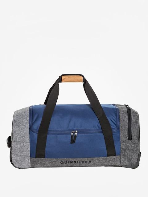 Quiksilver Suitcase New Centurion (medieval blue heathe)