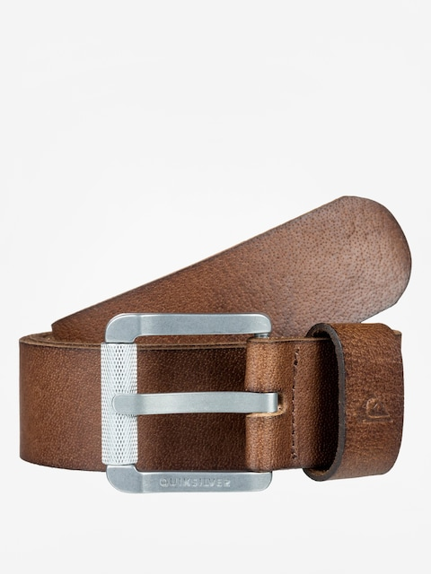 Quiksilver Belt The Everydaily (demitasse)