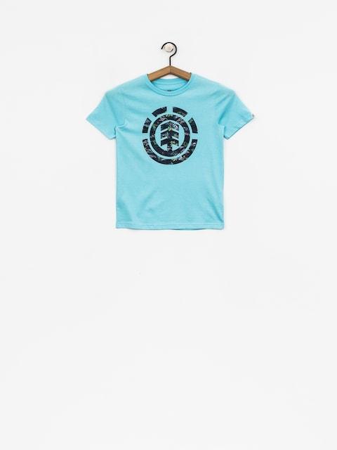Element T-shirt River Rats