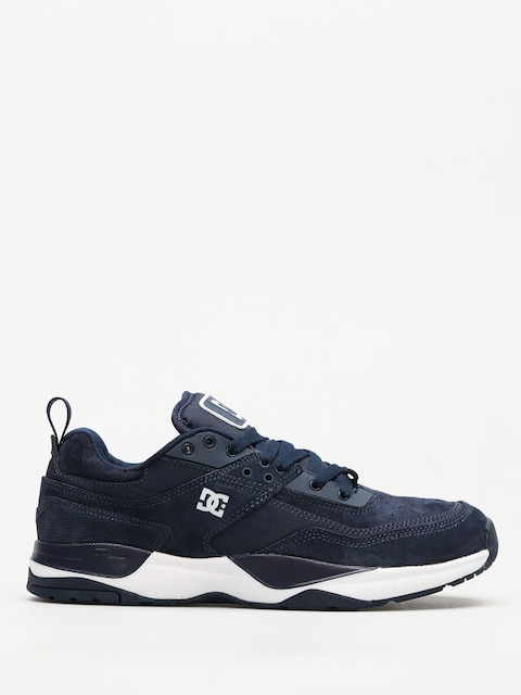 DC Shoes E Tribeka (navy)