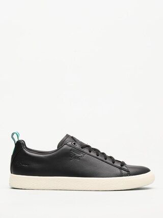 Puma Shoes Clyde Big Sean (puma black)