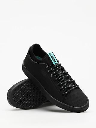 4e1007dbc2 Puma Shoes Basket Sock Lo Diamond (puma black)